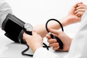 10 thảo mộc giúp hạ huyết áp hiệu quả